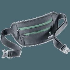 Neo Belt I (3910220) black-seagreen