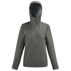 Fitz Roy III Jacket Women ARUBA