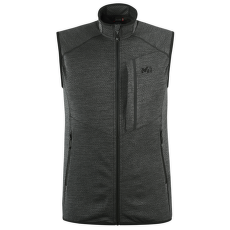 Lokka Vest Men BLACK - NOIR