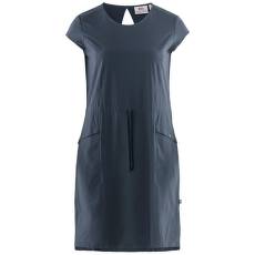 High Coast Lite Dress Women Navy