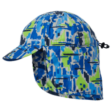 Junior™ Cachalot Green 378