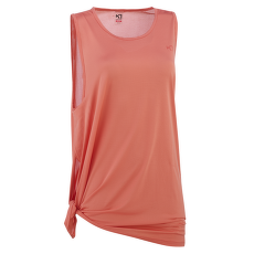 Linea Top Women Punch