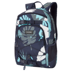 Grom 13L ABSTRACT PALM