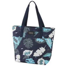 Classic Tote 33L ABSTRACT PALM