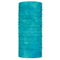 Coolnet UV+ Insect Shield Surya Turquoise SURYA TURQUOISE