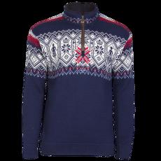 Norge Sweater Men C