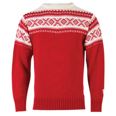 Cortina 1956 Sweater Unisex B