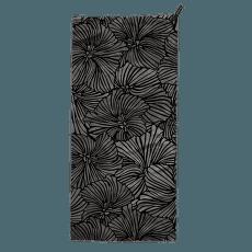 Ultralite BODY Bloom Noir