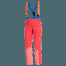 Eisfeld Guide SO Pants Women (1021-00380) 3500 sunset