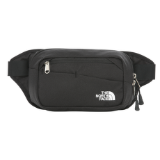 BOZER HIP PACK II TNF BLACK/TNF BLACK