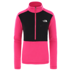 Blocked Tka Women MR. PINK/TNF BLACK