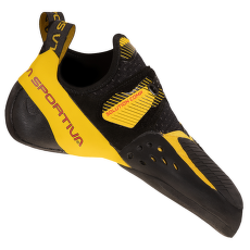 Solution Comp Black/Yellow 999100