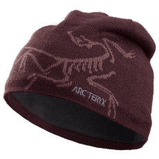 Bird Head Toque (22992) Rhapsody/Inertia