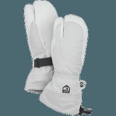 Heli Ski Female 3-prsté Dimgra/Offwhite