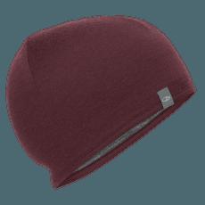 Pocket Hat (IBM200) Redwood