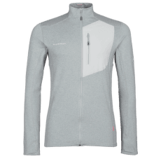 Aconcaqua Light ML Jacket Men highway 0400