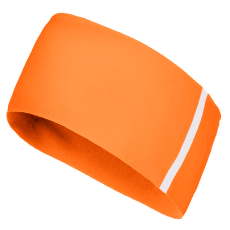 Aenergy Headband (1191-00480) arumita