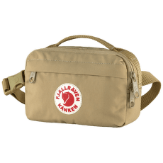 Kanken Hip Pack Clay