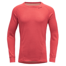 Duo Active Shirt Junior (239-223) 190A POPPY