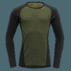 Islender Shirt Men (281-224) 395A Green