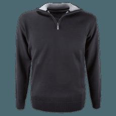 Sweater 4105 black 110