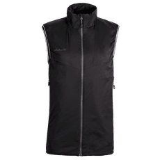 Rime Light In Flex Vest Men black 0001