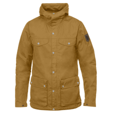 Greenland Jacket Men (87202) Acorn