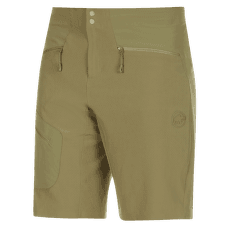 Sertig Shorts Men Olive 4072
