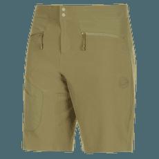 Sertig Shorts Men Olive 4072