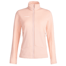 Aconcagua ML Jacket Women (1014-02460) evening sand