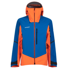 Nordwand Pro HS Hooded Jacket Men (1010-28050) arumita-azurit