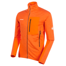 Eiswand Guide ML Jacket Men (1014-02350) arumita