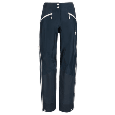Nordwand Pro HS Pants Women (1020-12700) Night