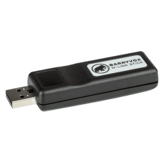 Barryvox W-Link Stick Europe 1015