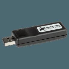 Barryvox W-Link Stick Europe 1015