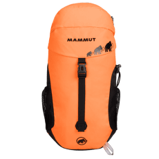 First Trion 18 safety orange-black 2210