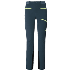 Extreme Rutor Shield Pant Men ORION 8737