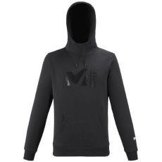 Millet Sweat Hoodie Men BLACK - NOIR
