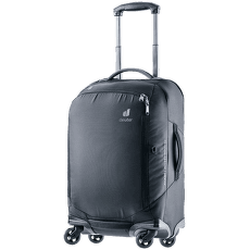 Aviant Access Movo 36 Black