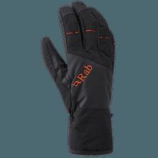 Cresta GTX Glove Black