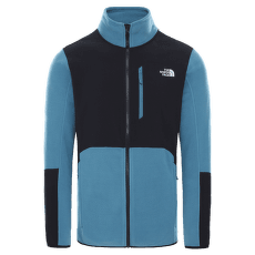 Glacier Pro FZ Men MALLARD BLUE/TNF BLACK