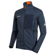 Eiswand Guide ML Jacket Men (1014-02350) Night