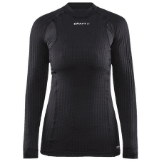 Active Extreme Women (1909673) 999000 Black