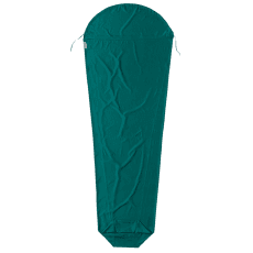 MummyLiner (MFM47) moss green