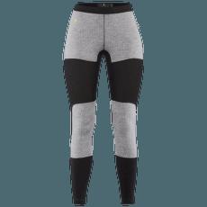 Bergtagen Longjohns Women Grey 020