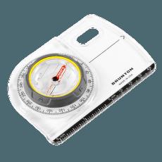 TruArc 5 Compass