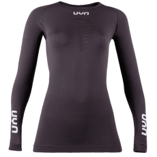 Energyon UW Shirt Long Sleeve Women Black
