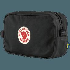 Kanken Gear Bag Black