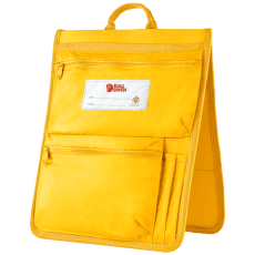 Kanken Organizer Warm Yellow