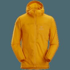 Squamish Hoody Men (25172) Ignite